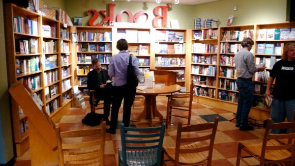 malaprops_bookstore_asheville_2016-1024x576.jpg