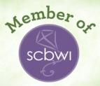 Member-badges-300x260.jpeg