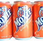 moxie-sodacan-150x145.jpg