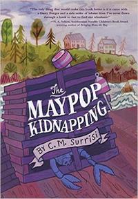 maypop-copy